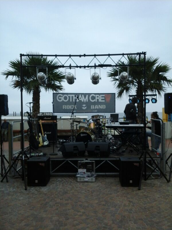 GC-Stage00