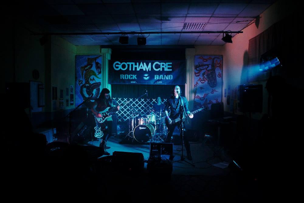 Live10Tomahawk