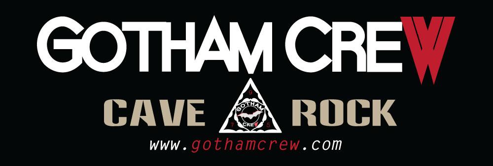 Gotham Crew